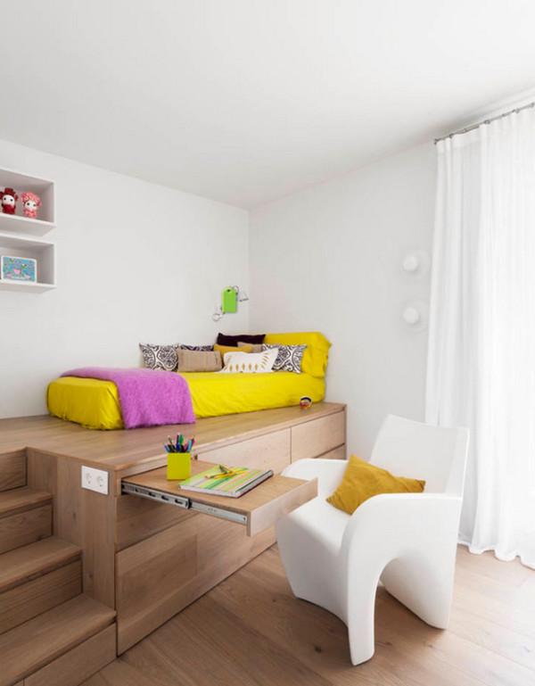 kids-room-susanna-cots-600x769