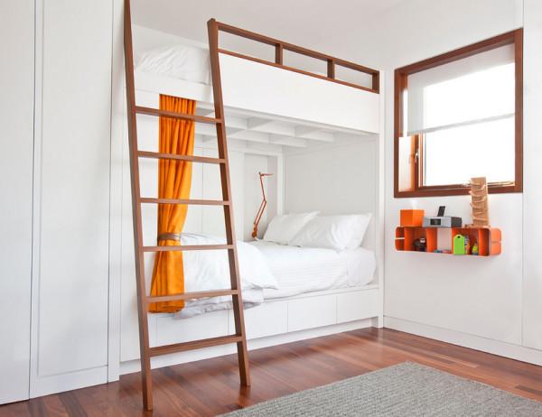kids-room-vinci-hamp-architects-stephanie-wohlner-design-600x462