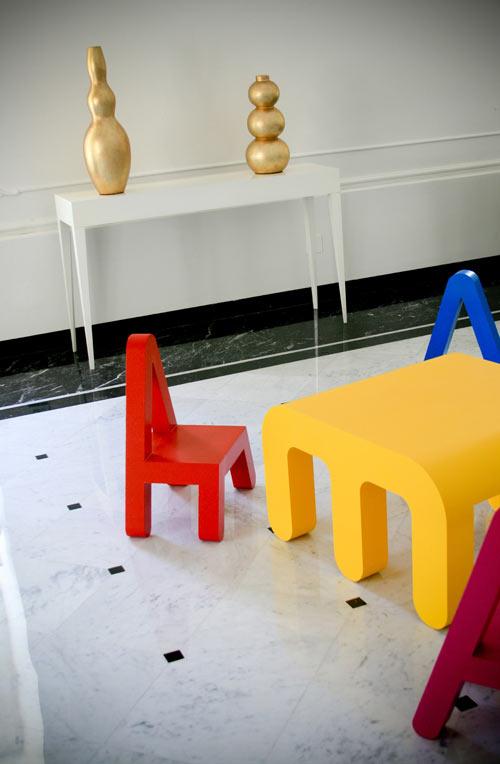 letters-furniture-children-5
