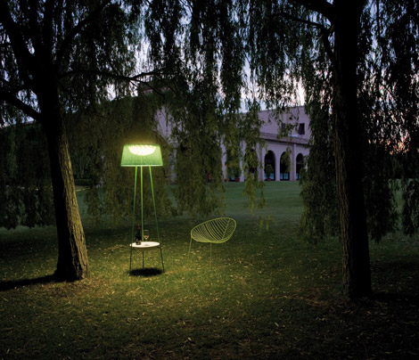 modern-outdoor-lamps-vibia-wind-1
