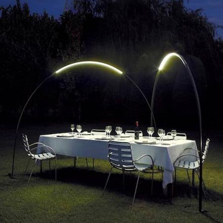 outdoor-lighting1