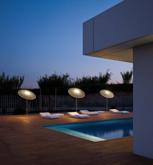 parasol-lamp-wind-vibia-1