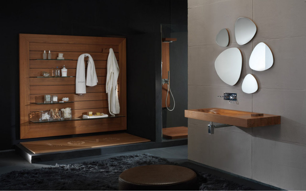 retro-wooden-bathroom-design-by-flora