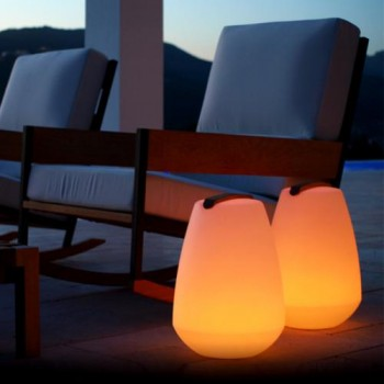 smart-and-green-vessel-led-indoor-outdoor-lamp_im_350