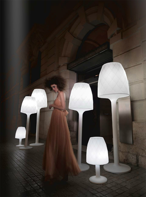 vases-lampara-vondom-outdoor-lighting