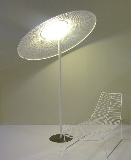 vibia-outdoor-lamp-wind-3