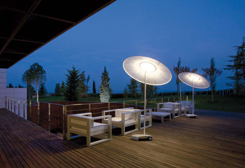 vibia-outdoor-lamp-wind-5