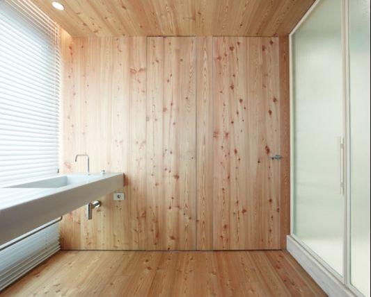 wooden-dry-bathroom-design-5
