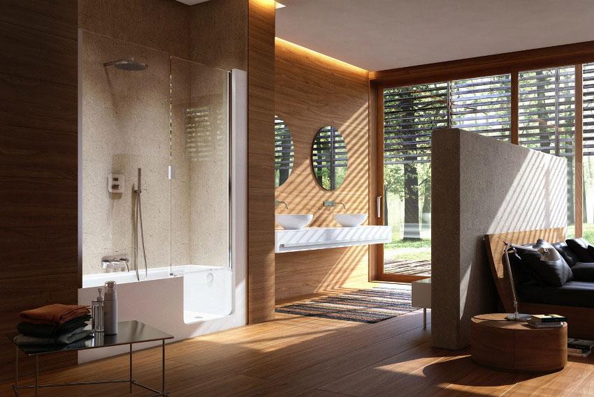 wooden-wall-decor-bathroom-design
