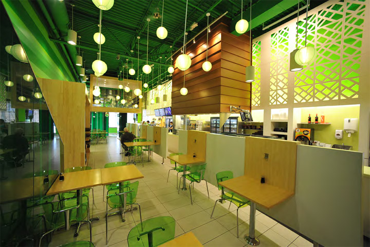 Edamame-Sushi-Grill-by-Bass-Studio-Architects-Grill-Columbus-Ohio-02