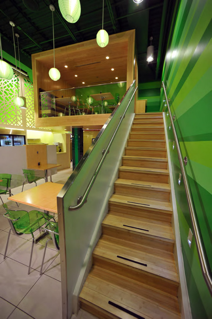 Edamame-Sushi-Grill-by-Bass-Studio-Architects-Grill-Columbus-Ohio-05