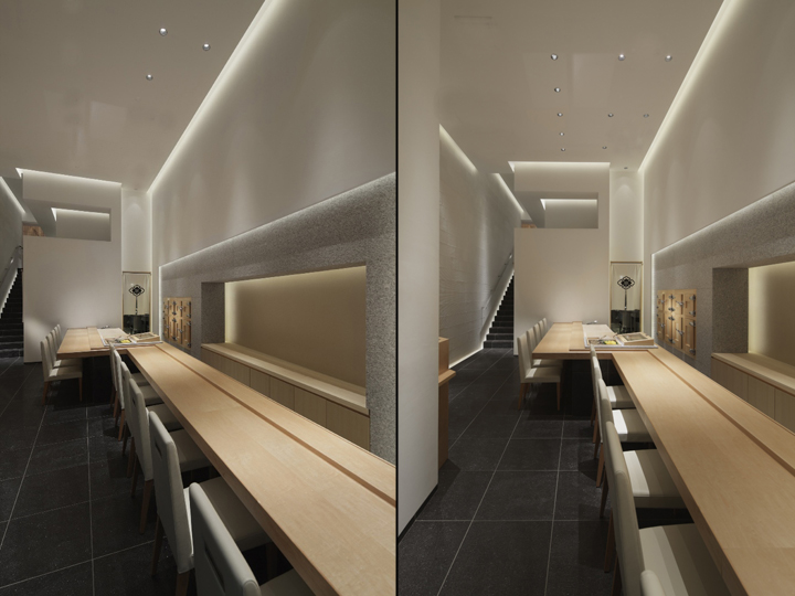 Shodai-restaurant-by-Ichiro-Nishiwaki-Design-Office-Tokyo-Japan-02