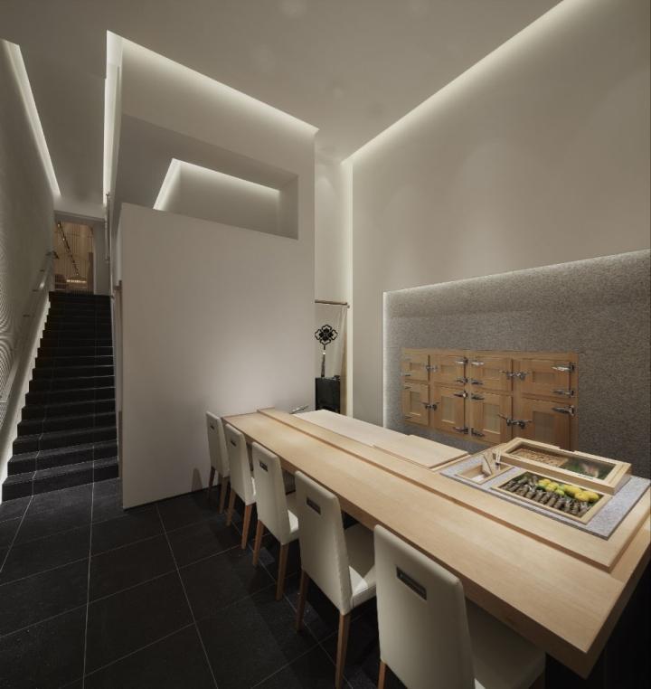 Shodai-restaurant-by-Ichiro-Nishiwaki-Design-Office-Tokyo-Japan-03
