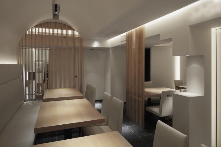 Shodai-restaurant-by-Ichiro-Nishiwaki-Design-Office-Tokyo-Japan