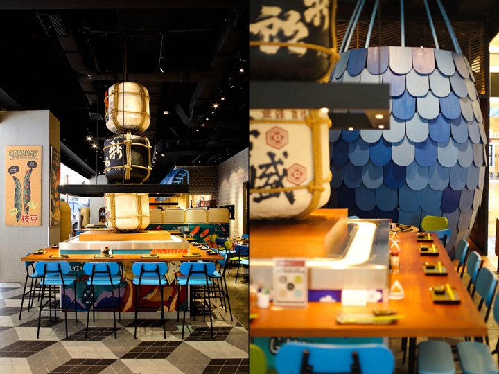 Sushi-Groove-Market-restaurant-by-AlvinT-Studio-Jakarta-Indonesia-03