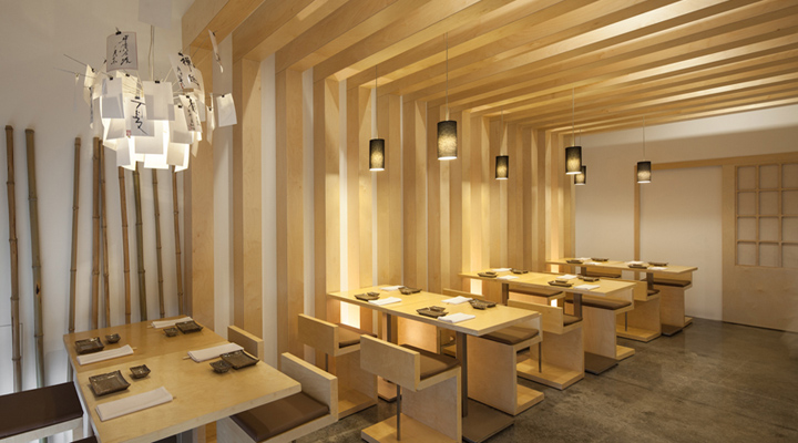 Sushi-Pearl-PLAN-Associated-Architects-Faro-Portugal-02