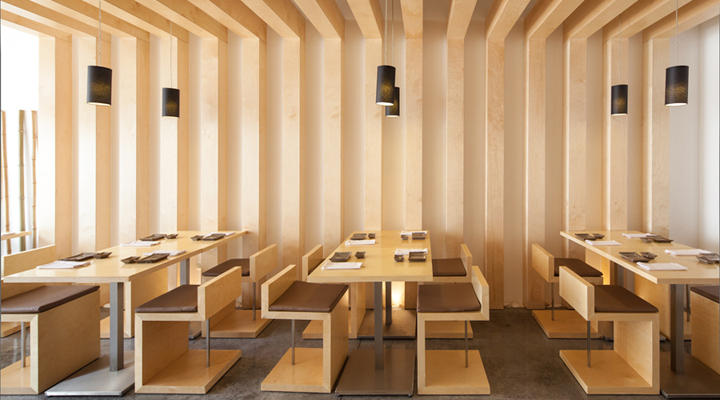 Sushi-Pearl-PLAN-Associated-Architects-Faro-Portugal-03