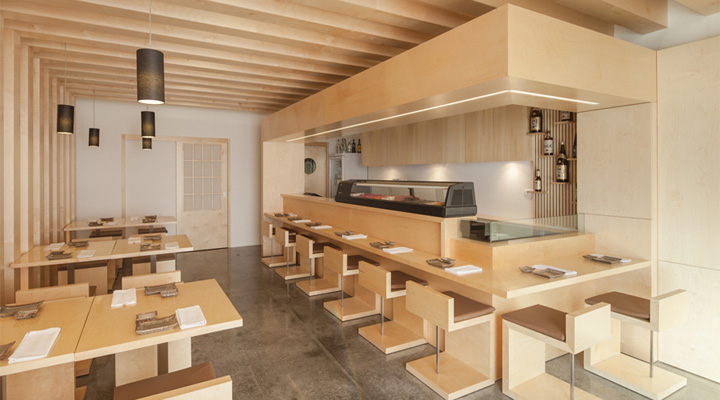 Sushi-Pearl-PLAN-Associated-Architects-Faro-Portugal-07