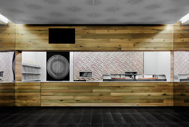 Sushi-teria-restaurant-by-form-ula-New-York