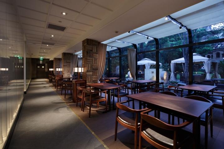 TSUKIJI-AOZORA-SANDAIME-Grill-Sushi-Bar-by-GATE-interior-design-office-Shanghai-03