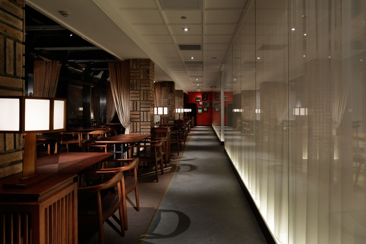 TSUKIJI-AOZORA-SANDAIME-Grill-Sushi-Bar-by-GATE-interior-design-office-Shanghai-05