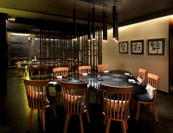 Tatsu-Japanese-Cuisine-Blu-Water-Studio-Kuala-Lumpur-04