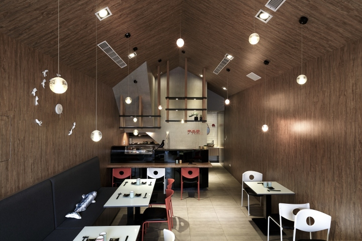 Uhee-Sushi-by-House-Design-Kaohsiung-Taiwan-02
