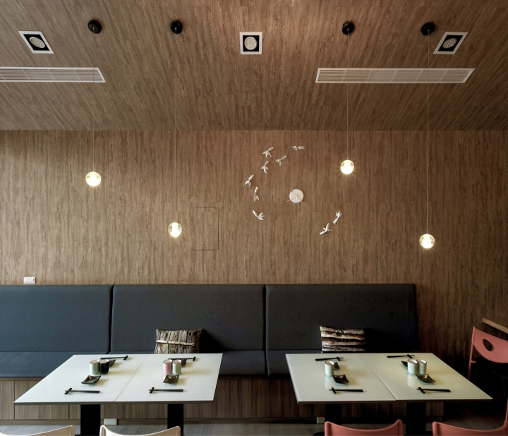 Uhee-Sushi-by-House-Design-Kaohsiung-Taiwan-05