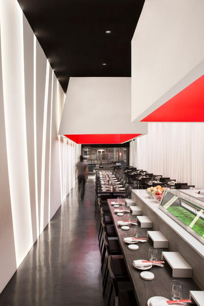 Yojisan-Sushi-restaurant-by-Dan-Brunn-Beverly-Hills-05