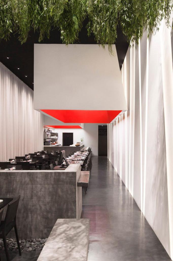Yojisan-Sushi-restaurant-by-Dan-Brunn-Beverly-Hills-08