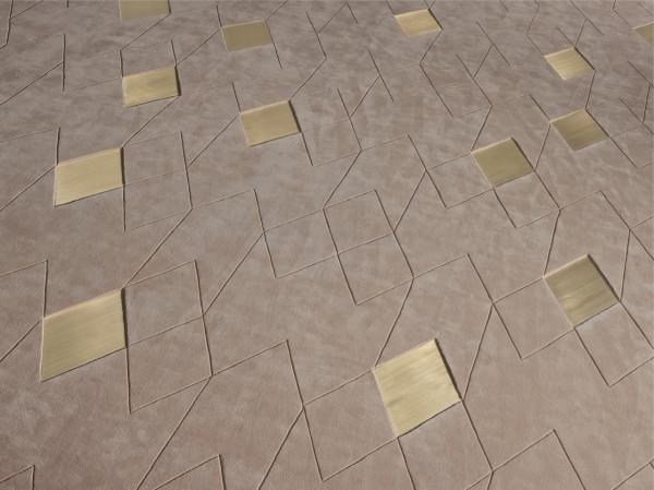 davide-rizzo-carpet-3-600x449