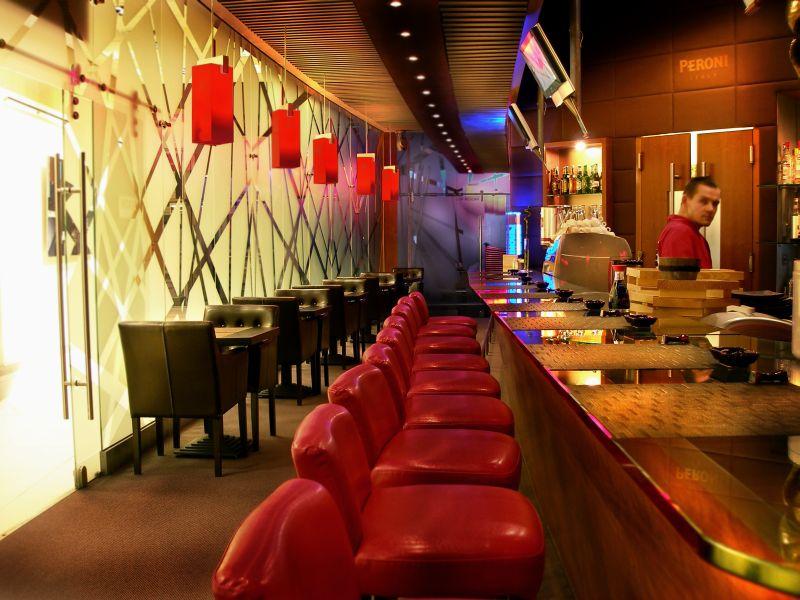 sushi_matii_pozna_2_20111116_1990351460