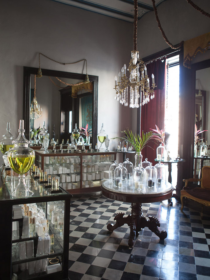 Coqui-Coqui-boutique-hotel-Yucatan-Peninsula-Mexico-02