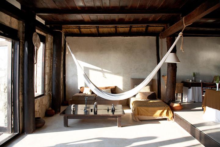 Coqui-Coqui-boutique-hotel-Yucatan-Peninsula-Mexico