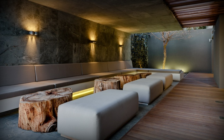 POD-Boutique-Hotel-by-Greg-Wright-Architects-Cape-Town-South-Africa-02