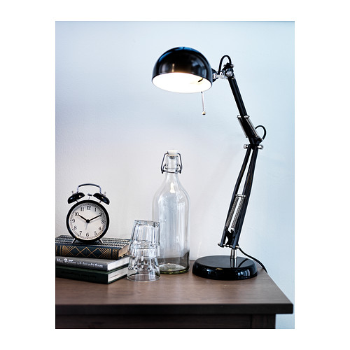 forsa-lampa-biurkowa__0176854_PE309442_S4
