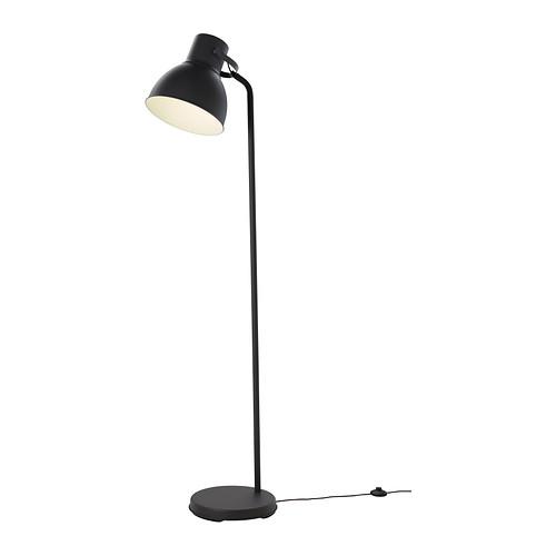 hektar-lampa-podogowa__0149974_PE308131_S4