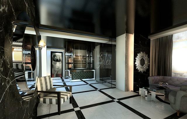 hotel_solei_1_20120213_1810261527