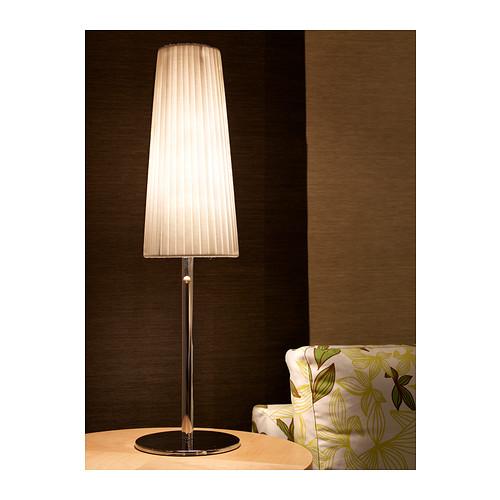 ikea--lunta-lampa-stoowa__0176945_PE231843_S4