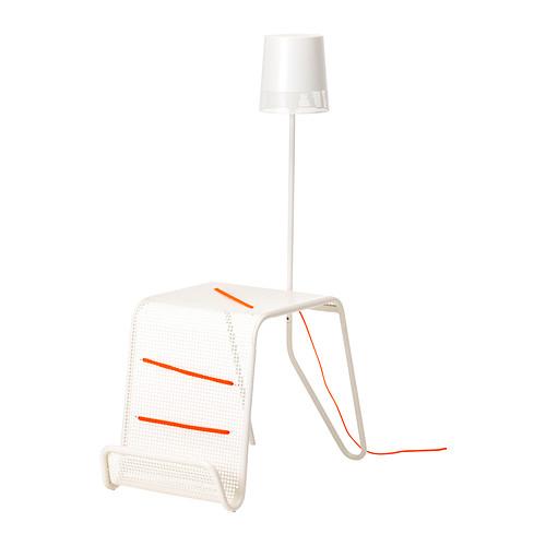 ikea-ps--stolik-z-oswietleniem__0238009_PE377308_S4