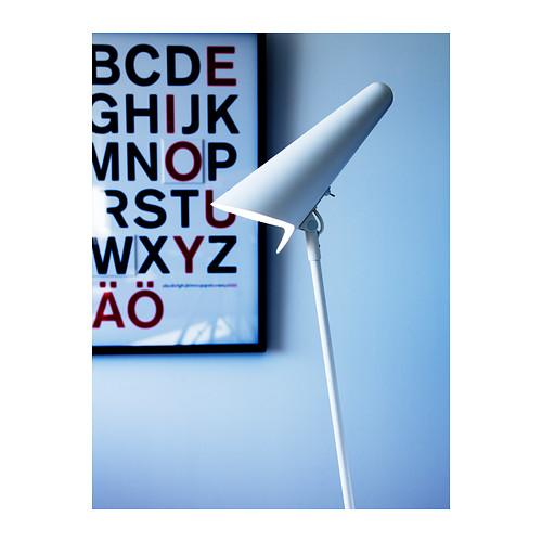 ikea-stockholm-lampa-podogowa-do-czytania-led__0164494_PE282362_S4