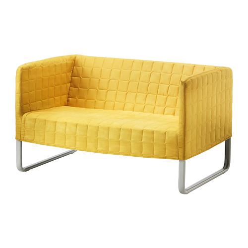 knopparp-sofa-dwuosobowa__0245344_PE384117_S4