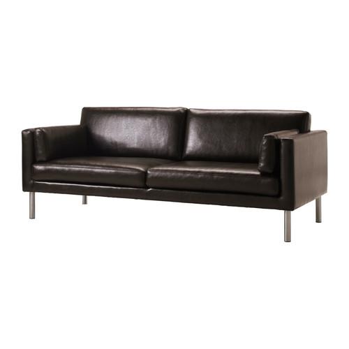 sater-sofa--osobowa__0119787_PE276233_S4