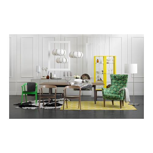 stockholm-krzeso-z-poduszka__0217070_PE371313_S4