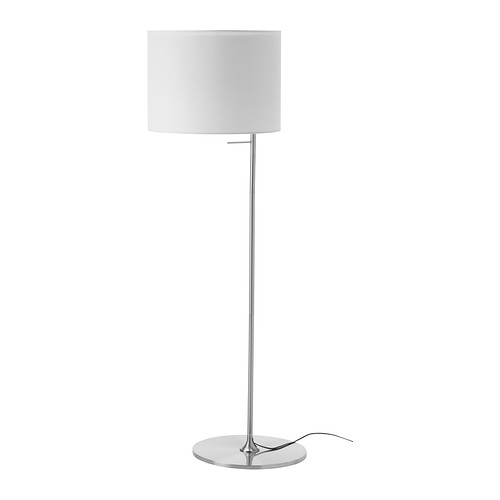 stockholm-lampa-podogowa__0176557_PE329366_S4