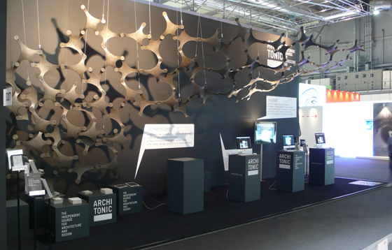Nature_Karrer_fair-stand_Milano-2013e