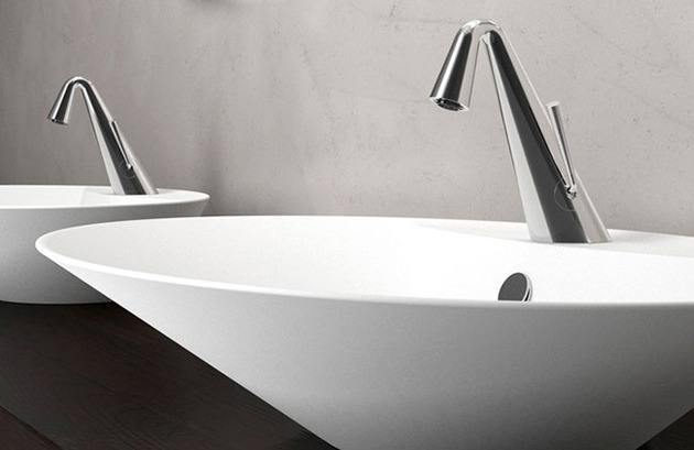cone-faucets-by-gessi-contemporary-art-for-the-bathroom-1-thumb-630xauto-40527