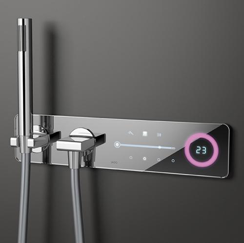 digital-faucet-e-vision-jado-1
