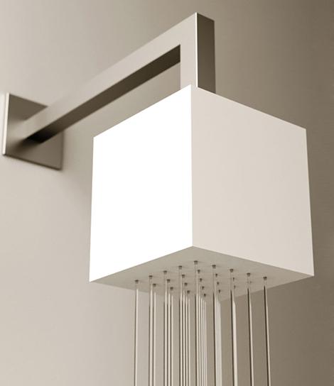 moma-design-showerhead-docciacqua-1