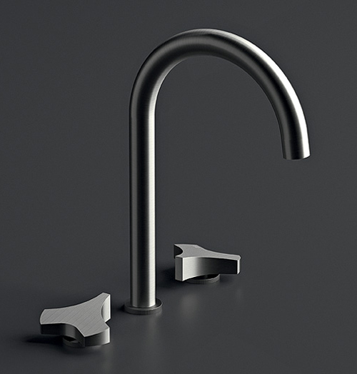 satin-stainless-steel-faucet-cea-design-ziqq-5